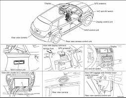 2002 nissan sentra wiring diagram wirdig nissan sentra transmission control module location further 2002 nissan