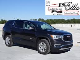 2018 gmc acadia price. modren price 2018 gmc acadia fwd sle1 for gmc acadia price