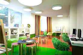 modern playroom furniture. Modern Playroom Furniture Kids Stunning Designs Ideas Computer Desk Colorful