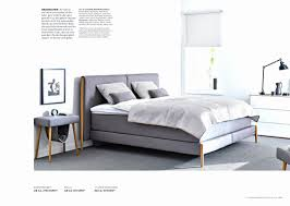 Wohnzimmer Farben Ideen Konzept Die Beste Idee In Diesem Jahr