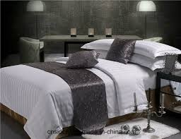 china 5 star 100 cotton king size stripe hotel duvet cover china duvet cover hotel duvet cover