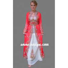 robe de maison arabe pas cher