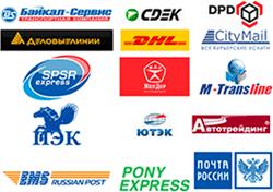 <b>Klipsch CP</b>-6T - videosite.ru