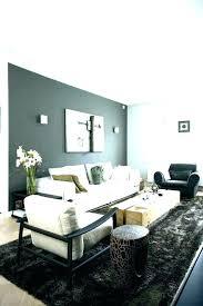 dark grey bedroom walls dark grey bedroom ideas walls in gray accent wall and light master dark wood floor grey walls bedroom