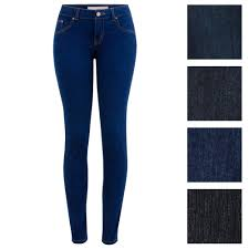 Womens Designer Denim Altatac Skinny Jeans Designer Fashion Stretch Denim Pants For Womens