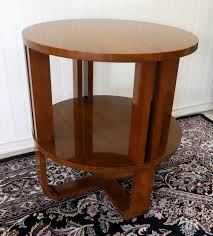 coffee table ralph lauren tray coffee table look here tables ideas