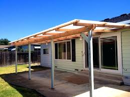 free standing wood patio covers. Epic Free Standing Wood Patio Cover Kits F14X On Simple Furniture Decorating Ideas With Covers R