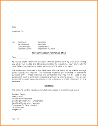 legal letter of demand sample ledger paper legal letter of demand sample 14608149 png sample demand letter doc by hcj