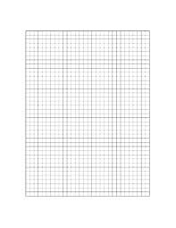 1 2 Inch Grid Paper Hb Me Com