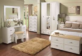 Solid White Bedroom Furniture Bedroom White Memory Foam Mattress Full Size Grey Leather