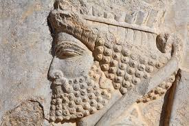 Xerxes The Great: The Powerful Persian King Whose Death Destroyed an Empire    Ancient Origins