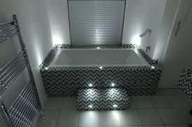bathroom lighting australia. Bathroom Marker Led Lighting Electricsandlightingcouk Australia I