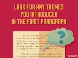 essay on media bias reliable essay writers that deserve your trust essay on media bias jpg