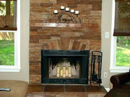 stacked stone fireplaces stacked stone fireplace ideas stacked stone fireplace ideas stacked stone fireplace ideas stacked