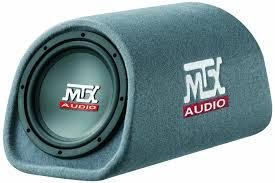 amazon com mtx magnum mb210sp dual 10\