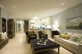 basement living room ideas. 6 Cool Modern Basement Living Room Ideas