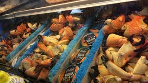 Which Stone Crab Size Offers The Best Value South Florida