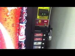 Royal Vending Machine Hack