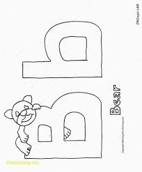 65 Free Printable Alphabet Coloring Pages Blue History