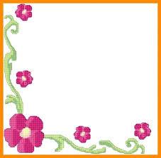 Handmade Border Designs For Chart Paper Www