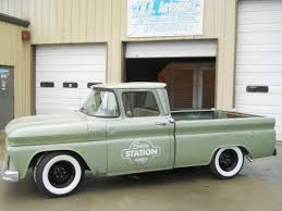 1962 chevrolet rat rod pickup jmc autoworx