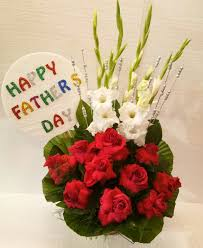 sweetness for dad