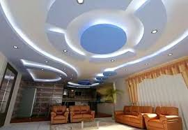 Indirect Ceiling Lighting Indirect Lighting Ideas Appealing Modern