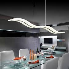 brilliant modern kitchen chandelier modern kitchen chandeliers reviews ping modern