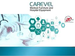 top brand furniture manufacturers. carevel medical systems provides a full range of equipment manufacturer in which includes top brand furniture manufacturers