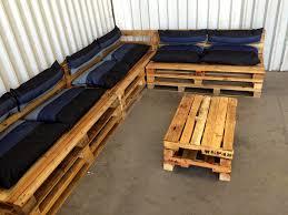 diy outdoor pallet sectional. Pallet Sectional Sofa Diy Outdoor