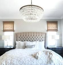 cool chandeliers for bedroom medium size of chandelier lighting inside bedroom chandeliers bedroom best bedroom lamps