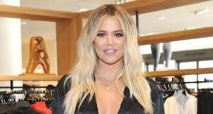 It\u0027ll be a boy for Khloé Kardashian and Tristan Thompson   WHO ...
