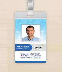 Make Your Own Identification Card Xpressid Net Custom Id Badge Id Card Maker Id Badge