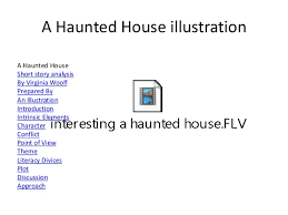 essay describing a haunted house   websitereports   web fc  comessay describing a haunted house