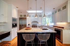 lighting kitchen island. Large Size Of Kitchen:unique Kitchen Island Lighting Pendant Images H