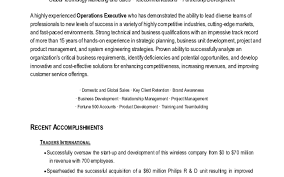 Meaning Of Resume Title Resume For Study