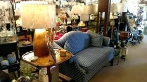 lamp repair san antonio classy design chandelier lamp repair sandy springs lighting shades