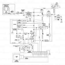 upright scissor lift wiring diagram solidfonts trane heat pump thermostat wiring color code solidfonts