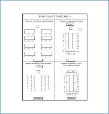 Seating Chart Maker For Teachers Seating Chart Template Plan Classroom Doc Elisabethnewton Com