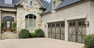 precision garage doorsPrecision Garage Door Repair  Installation  Free Estimate