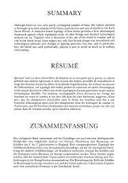 Resume Career Summary Mesmerizing Resume Career Summary Exam Examples Of Resume Summary Amazing