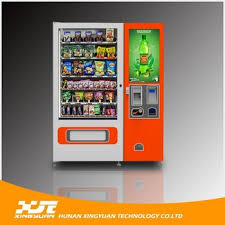 Most Popular Vending Machines Stunning Most Popular Creative Hotsale Perfume Vending Machine With Elevator