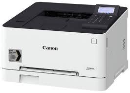 <b>Принтер Canon i-SENSYS</b> LBP621Cw — купить по выгодной ...