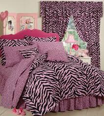 Leopard Print Wallpaper Bedroom Pink Leopard Print Curtains