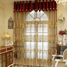 gold curtains living room. image of: lace gold curtains living room s
