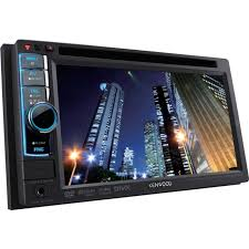 kenwood ddx 4021bt bluetooth multimedia av station 6 1 kenwood ddx 4021bt bluetooth multimedia av station 6 1 touchscreen cd dvd usb