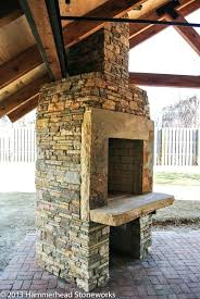 cooking fireplace designs outdoor fireplace for cooking outdoor fireplace for cooking outdoor designs outdoor fireplace grill