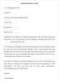 Cover Letter Template Hr   Resume Maker  Create professional     Cover Letter Template Hr How To Write A Cover Letter That Gets You The Job