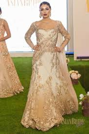 prospect park boathouse wedding boathouse, films and wedding Wedding Dress Rental Online India india emporium is a one stop ethnic wear online store for all your online saree shopping, designer wear, salwar kameez, bridal wear, lehenga cholis Wedding Dresses for Rent