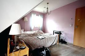 Indirekte Beleuchtung Schlafzimmer Selber Bauen Indirekte
